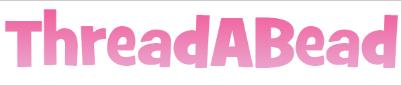 ThreadABead