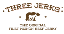 Three Jerks Jerky Coupons
