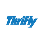 Thrifty Promo Codes & Deals