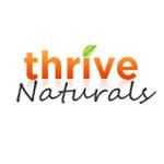 Thrive Naturals