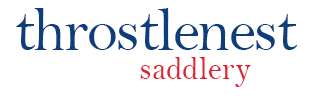 Throstlenest Saddlery discount code