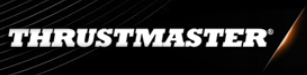 Thrustmaster discount codes