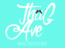 Thug Ave discount code