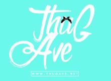Thug Ave