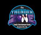 Thunderzone Coupons