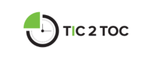 Tic 2 Toc discount code