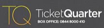TicketQuarter discount code