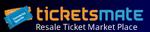 Ticketsmate