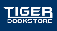 Tiger Bookstore coupon