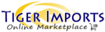 TigerImports Promo Codes & Deals