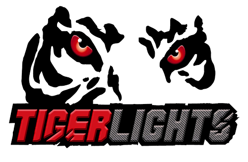 Tiger Lights Coupon Code