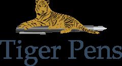 Tiger Pens