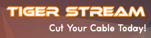 Tiger Stream coupon code