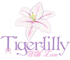 Tigerlilly With Loves