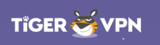 TigerVPN coupon codes