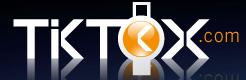 Tiktox