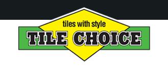 Tile Choice