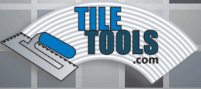 TileTools.com coupon code