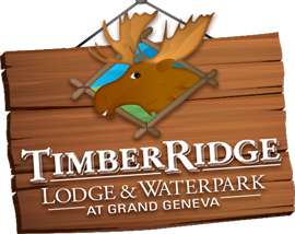 Timber Ridge Lodges