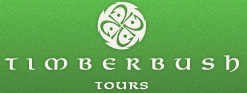 Timberbush Tours Discount Codes