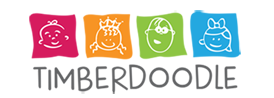Timberdoodle coupon