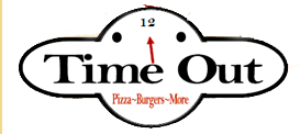 Time Out Pizza Coupons