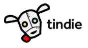 Tindie discount codes