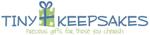 TinyKeepsakes.com