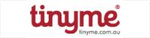 Tinyme Promo Codes & Deals