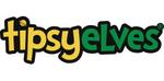 Tipsy Elves LLC