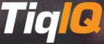 TiqIQ Promo Codes & Deals