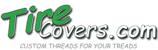 Tire Covers coupon