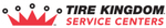 Tire Kingdom Coupons & Promo Codes