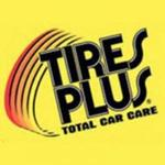 Tires Plus Promo Codes & Deals