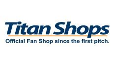 Titan Bookstores