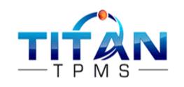 Titan TPMS Coupon Code