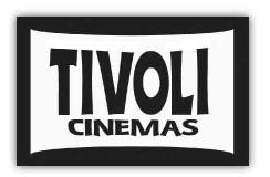 Tivoli Cinemas