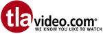 tla videos
