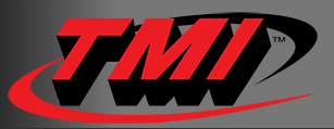 TMI Products coupon codes