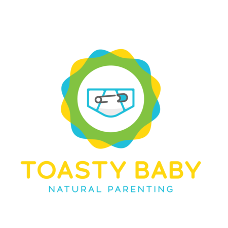 Toasty Baby Coupons