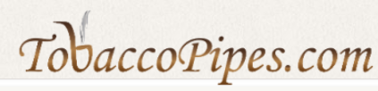 TobaccoPipes coupons