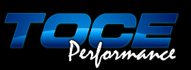 Toce Performance coupon codes