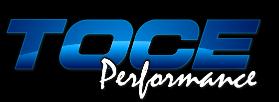 Toce Performance