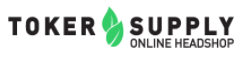 Toker Supply Coupon Codes