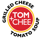 Tom and Chee Coupons