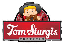 Tom Sturgis Pretzels coupons