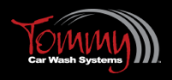 Tommy Car Wash Systems coupons