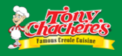 Tony Chachere coupon