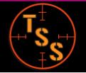 Tooele Shooting Supply