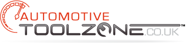 Tool Zone coupons